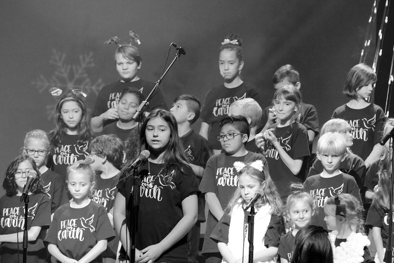 CR Kids 045.JPG