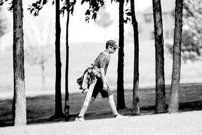 20150822 - Boys Golf (SN)