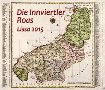 2015 Innviertler Roas