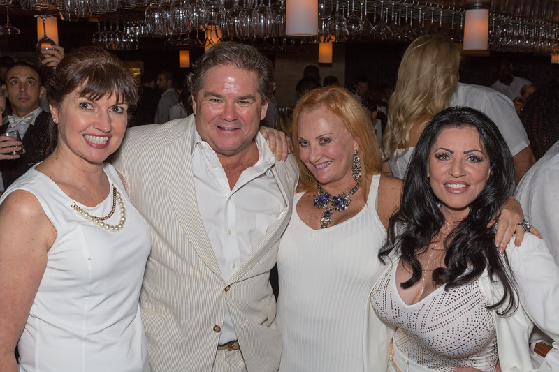 Eddie V White Party 2018-102.jpg