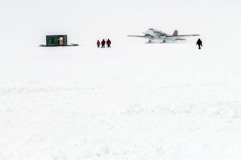 South Pole -1-5-18079093.jpg