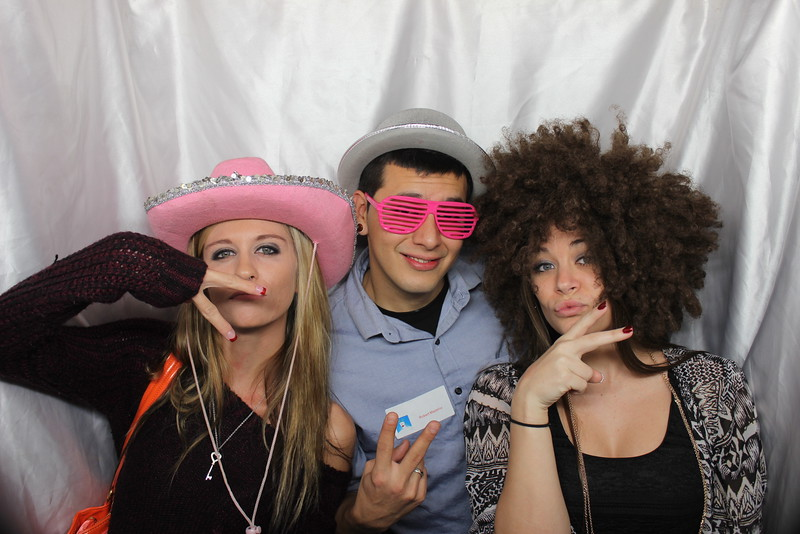 PhxPhotoBooths_Images_278.JPG