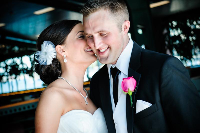 Markowicz Wedding-73.jpg