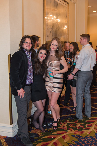 New Year's Eve Soiree at Hilton Chicago 2016 (443).jpg