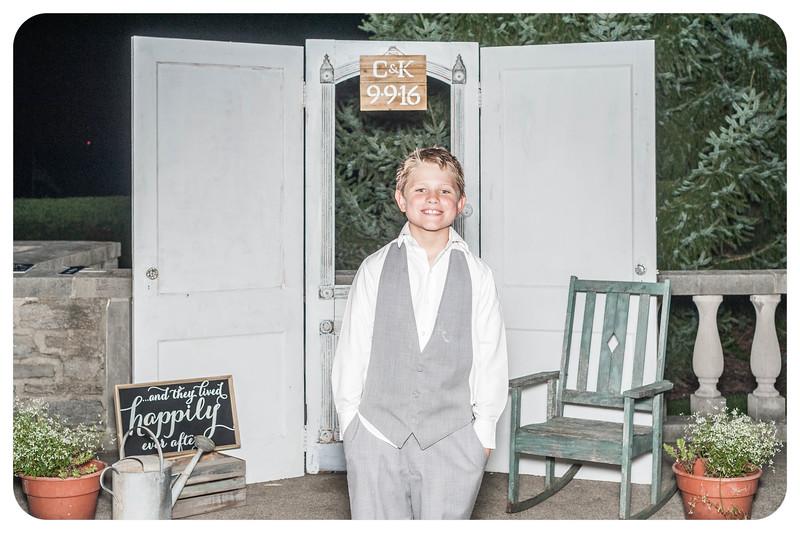 Kory+Charlie-Wedding-Photobooth-94.jpg
