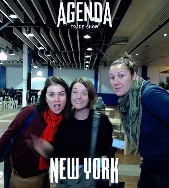 agendanyc_w2017_2017-01-24_07-20-41 {0.00-0.33}.mp4