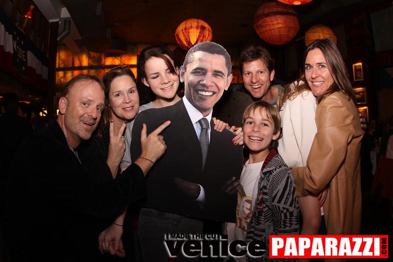 01.20.09 Barack Obama's Inauguration Party at James' Beach and the Canal Club.  Neighborhood Ball.  www.canalclubvenice.com www.jamesbeach.com Photos by Venice Paparazzi (160).JPG