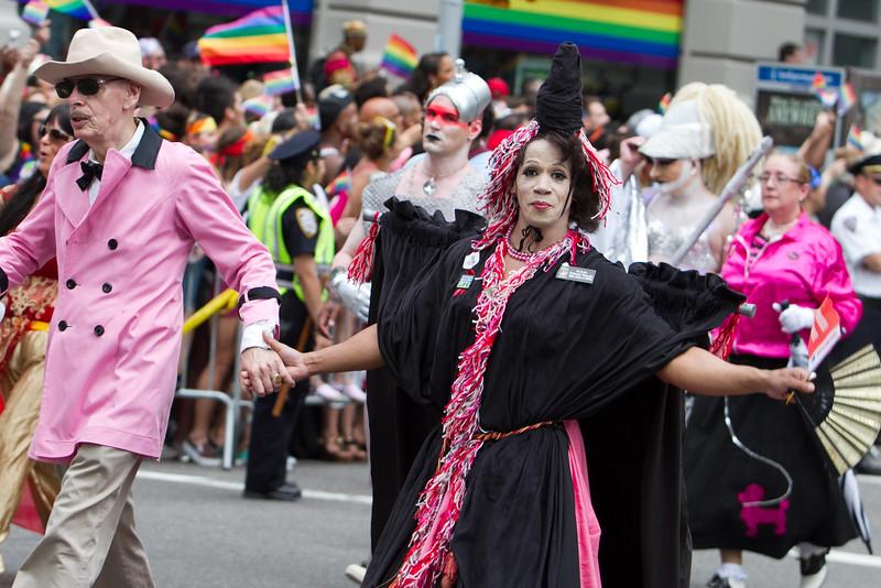 Pride - i'ts creepy.jpg