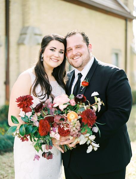 042meredith_zach_wedding.jpg