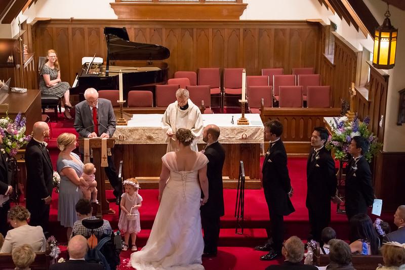 Mari & Merick Wedding - Ceremony-57.jpg