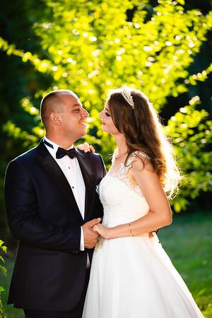 Nunta Dobrotesti