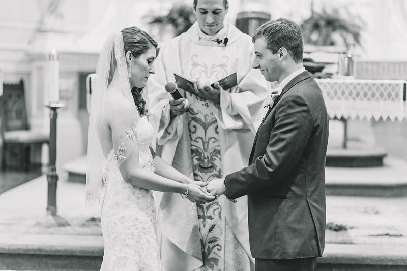 Karley + Joe Wedding-0315.jpg