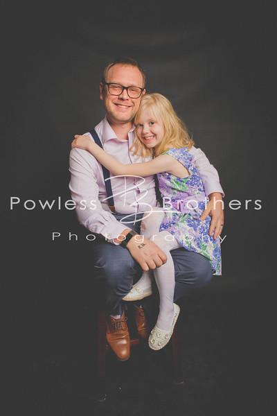 Daddy-Daughter Dance 2018_Card B-29489.jpg