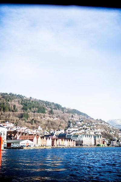 Norway_Odyssey_370.jpg