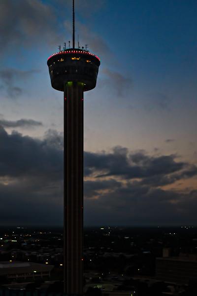 San Antonio-5711.jpg