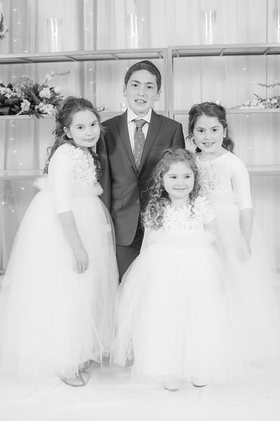 Miri_Chayim_Wedding_BW-276.jpg