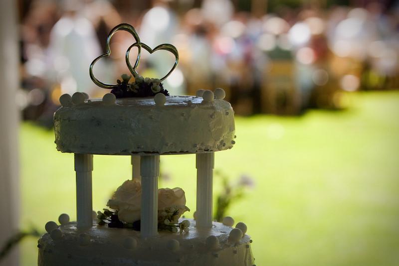 wedding-1333.jpg