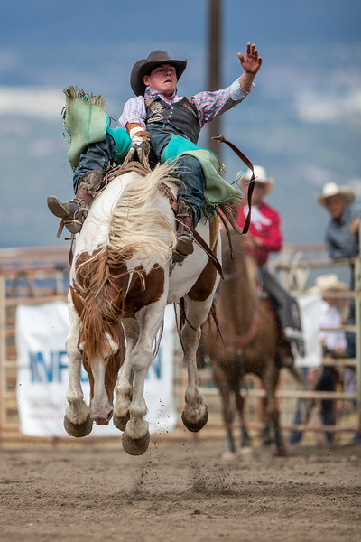 2019 Rodeo 2 (334 of 1380).jpg