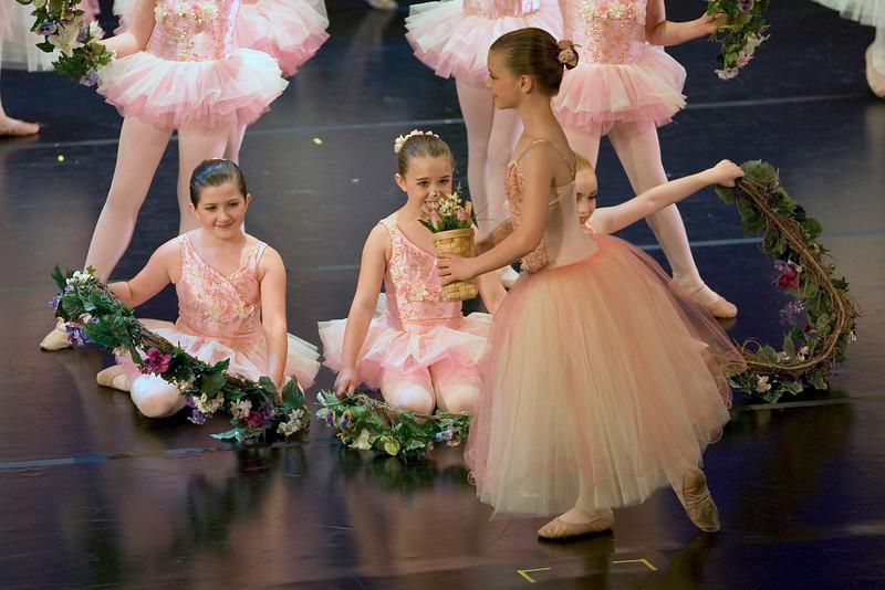 dance_05-22-10_0207.jpg