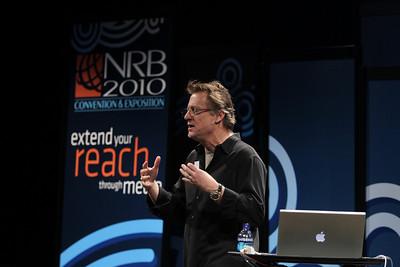 NRB 2010