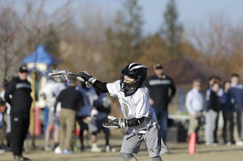 JPM0274-JPM0274-Jonathan first HS lacrosse game March 9th.jpg