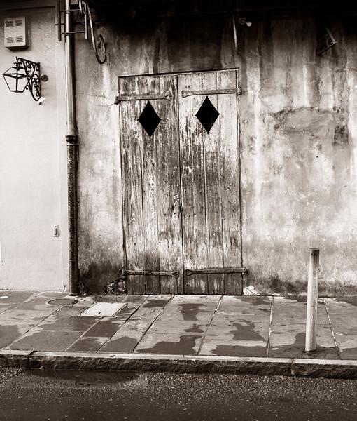 2004 New Orleans Door.jpg