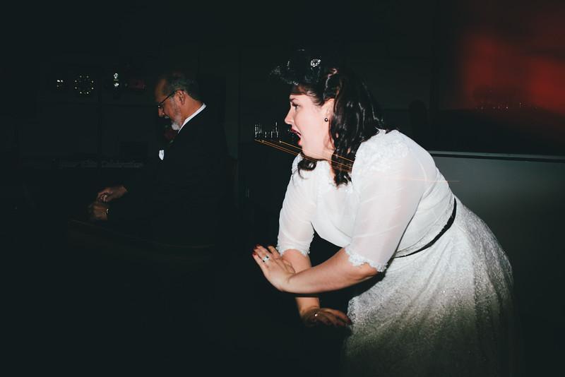 Le Cape Weddings_Natalie + Joe-511.jpg