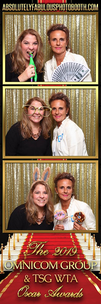 Absolutely Fabulous Photo Booth - (203) 912-5230 -191003_152040.jpg