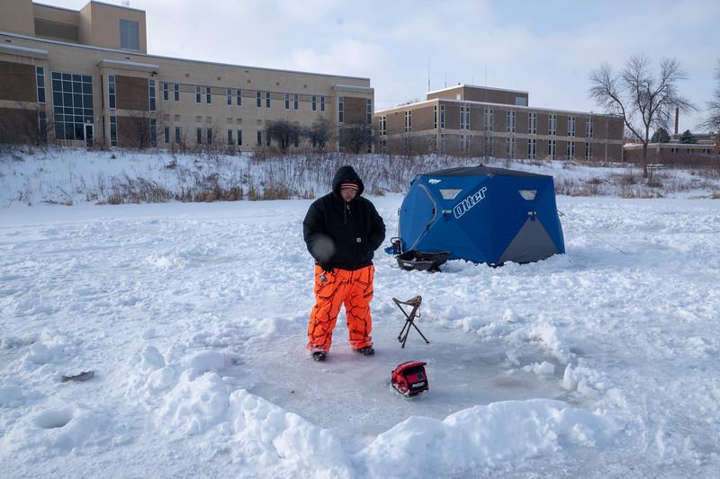 Winter Chaska Ice Fishing Clay Hole_-7.JPG