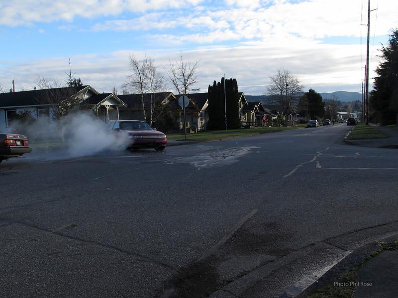 Car Crash Shoot Jan 31 2014  (206 of 221).jpg