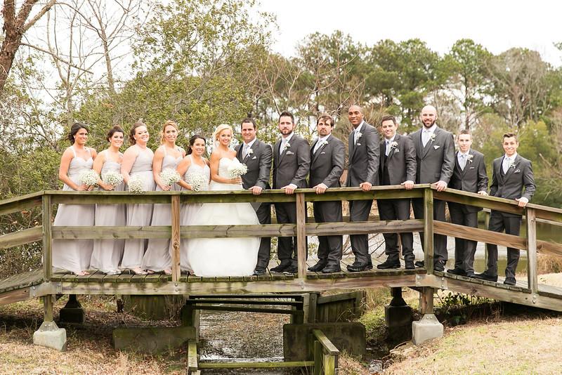 wedding-photography-350.jpg