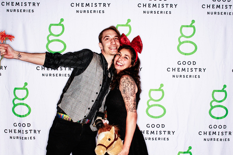 Good Chemistry Holiday Party 2019-Denver Photo Booth Rental-SocialLightPhoto.com-6.jpg