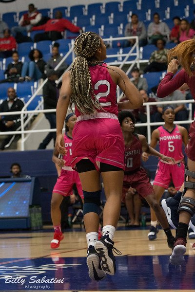 20190218 Howard Women vs. NC Central 129.jpg