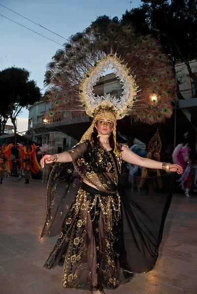 Sunday Carnival09-148.jpg
