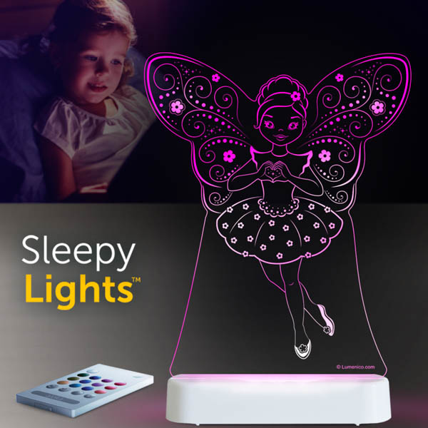 Aloka_Nightlight_Product_Shot_Fairy_Ballerina_With_Lifestyle_And_Remote.jpg