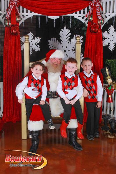 Santa 12-10-16-277.jpg