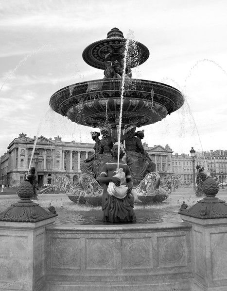 Paris-08 344-BW-Challenge-Day2.jpg