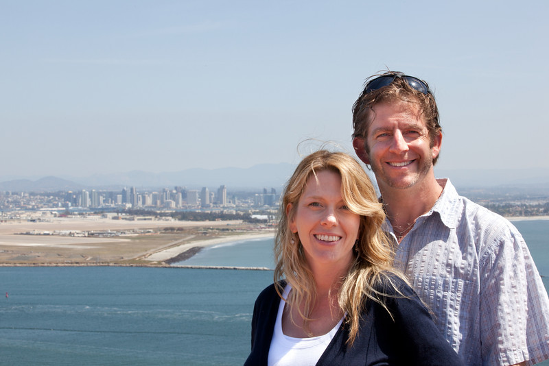 1220 Rick and Marie Point Loma.JPG
