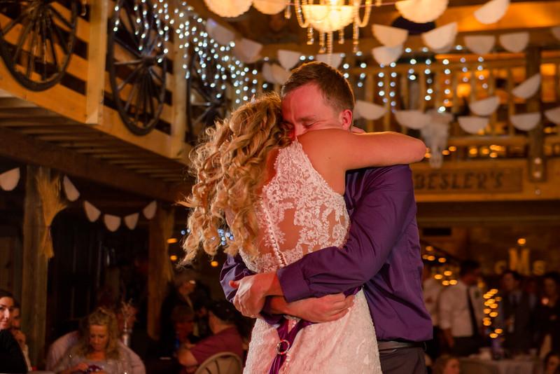 2017-05-19 - Weddings - Sara and Cale 3156.jpg
