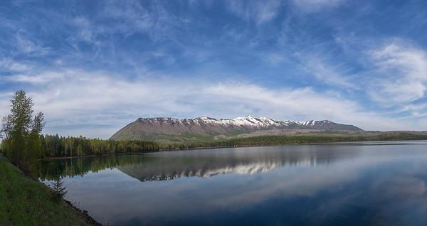 glacierpano2b.jpg