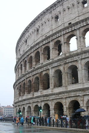 08 | ALL ROME