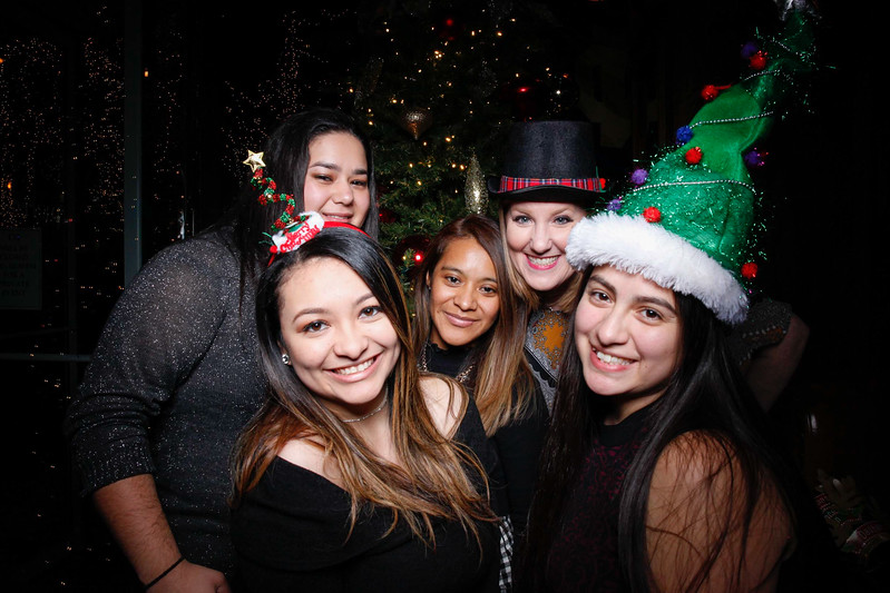 MorneauShepellHolidayParty-94.jpg