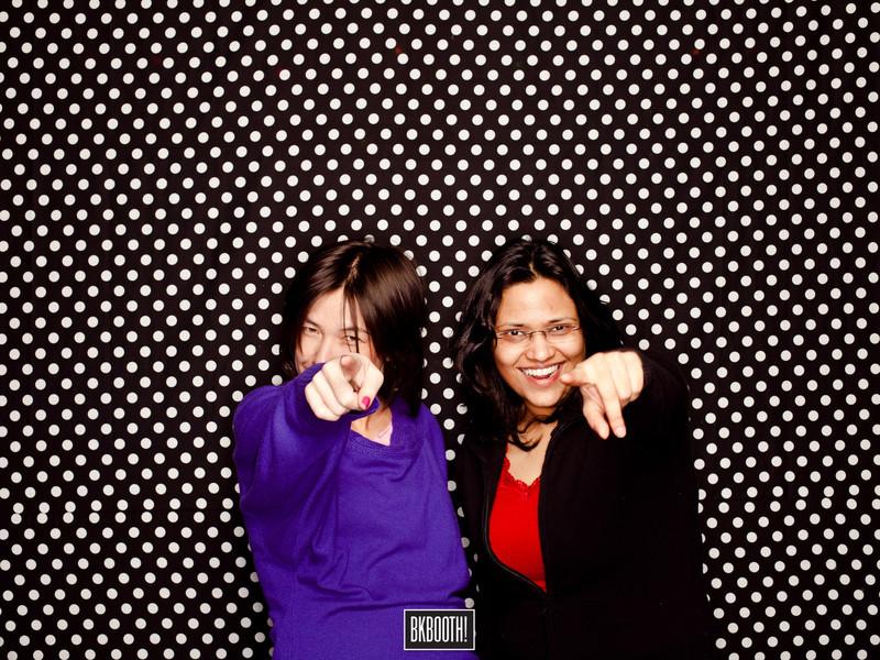 20110320-April Smith -017.jpg