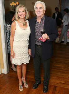 Jack 75th Birthday (7/6/19)