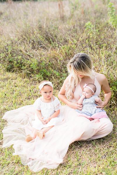 Motherhood Session-78.jpg