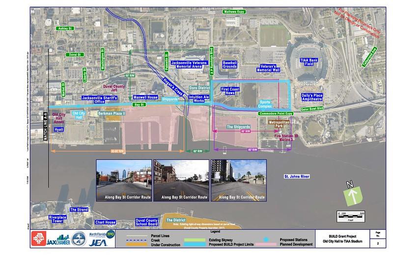 bay-st-innovation-corridor-concept-plans-build-grant_Page_3.jpg