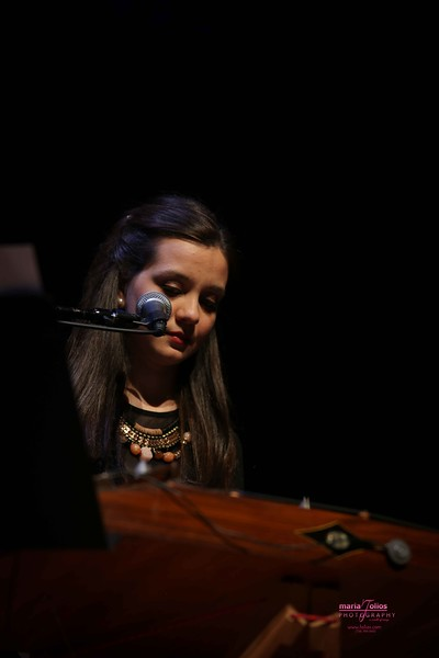 Areti Ketime concert NYC 2015-5488.jpg