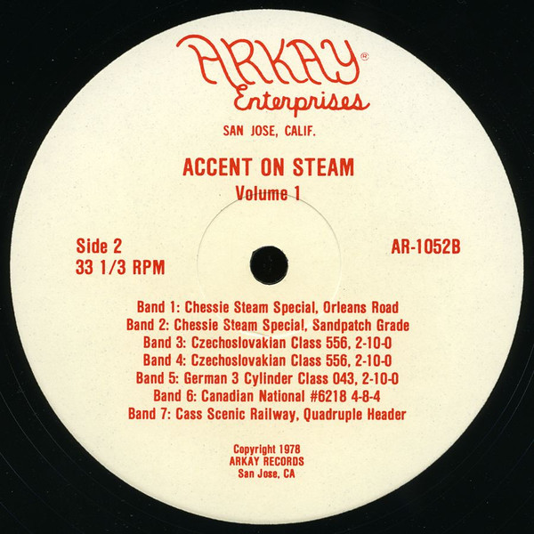 accent-on-steam_label_side-2.jpg