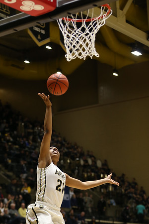Army v Navy Women's Basketball 170121