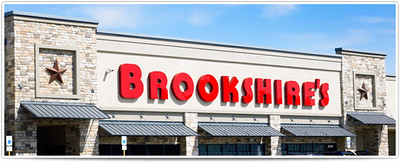 brookshires-to-close-three-north-texas-stores-cites-fierce-competition